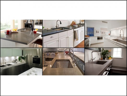 Kitchen Counters copy